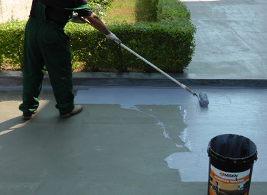 waterproofing2